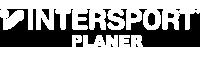 Intersport Planer - Kössen